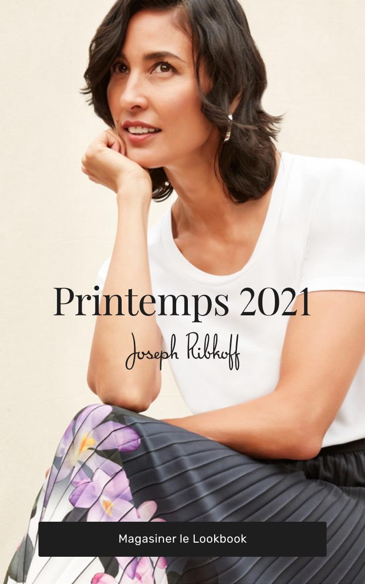 Printemps 2021