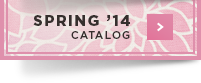 Spring 2014 Catalogue