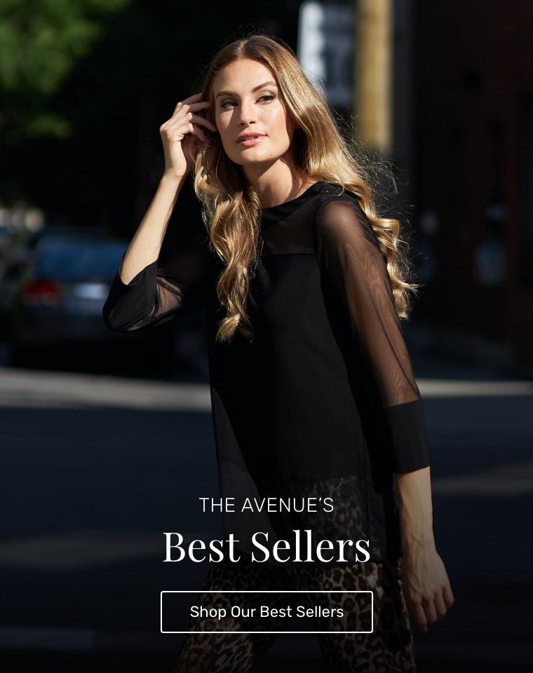 best sellers feb 29