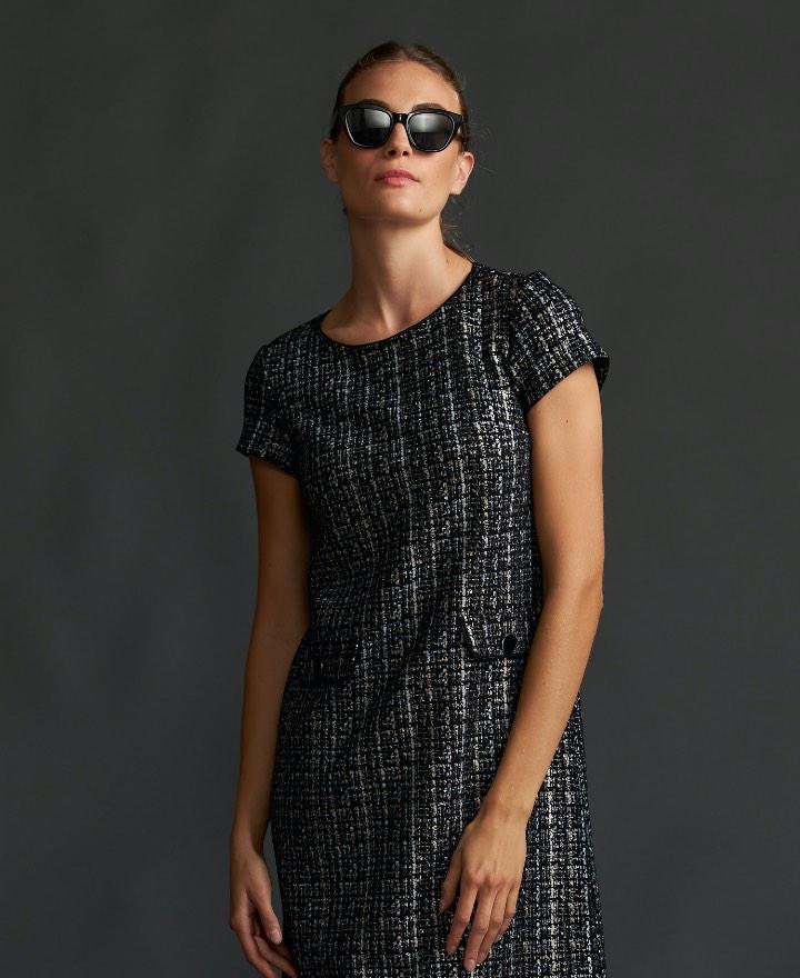 New Dresses & Jumpsuits by Joseph Ribkoff