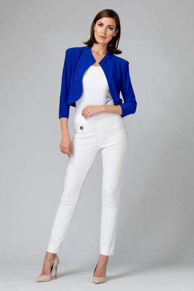 Joseph Ribkoff Vanilla 30 Pants Style 144092