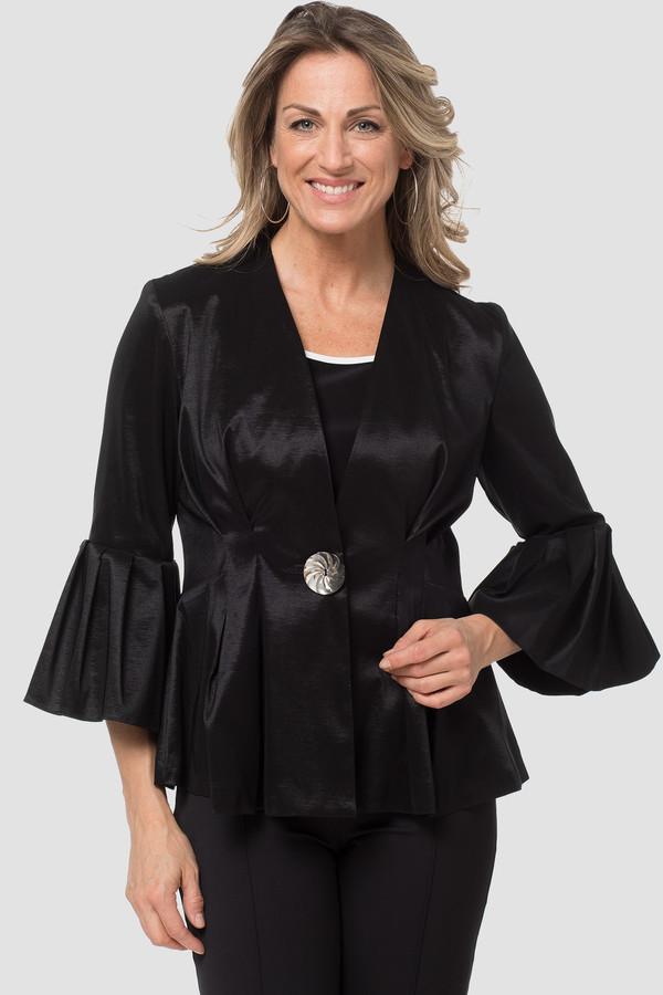 Joseph Ribkoff Vestes et blazers Noir Style 181246