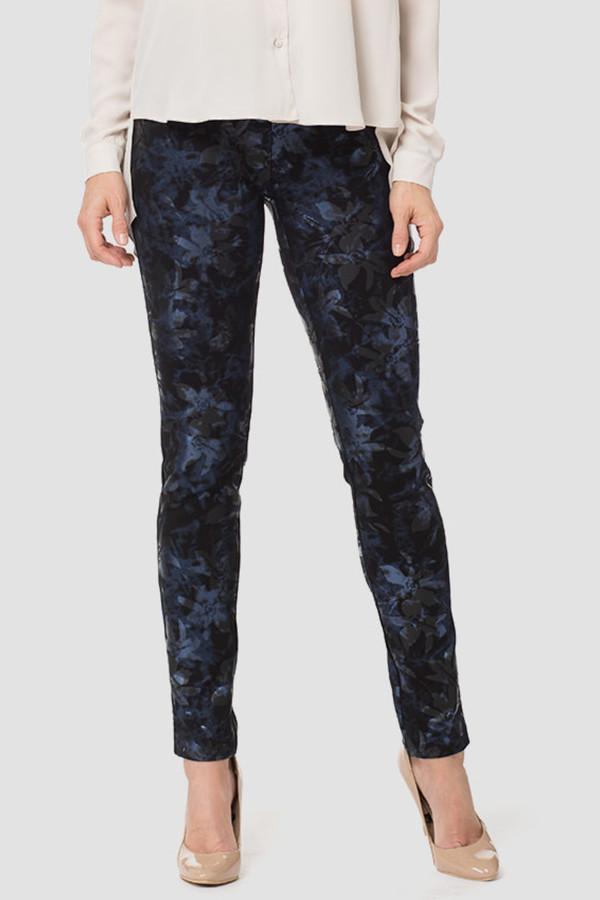 Joseph Ribkoff Pantalons Marine Style 183651
