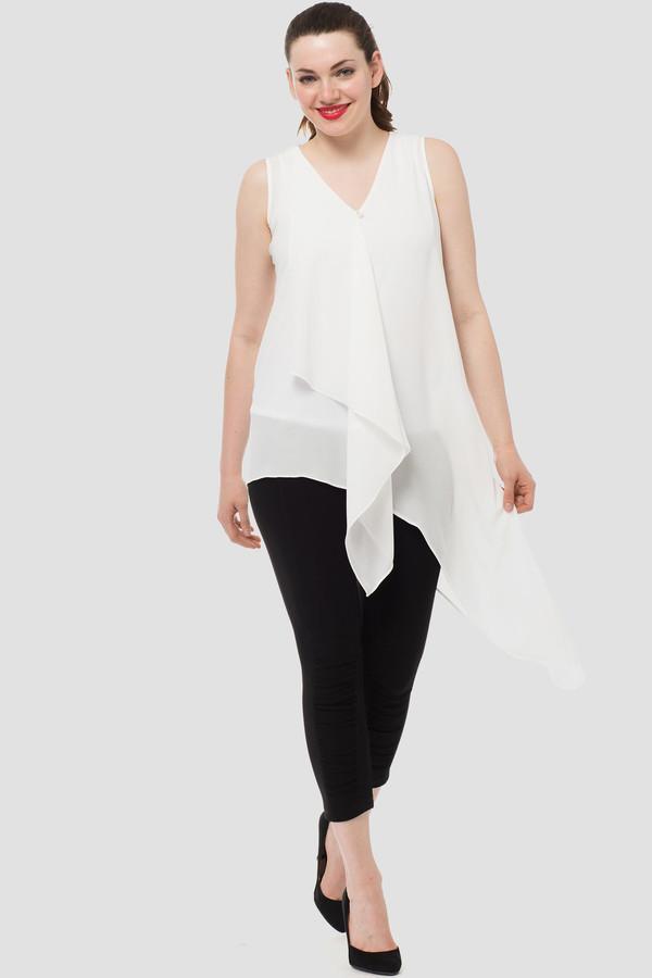 efe4699bbf5 Joseph Ribkoff tunic style 183287 - Ivory | 1ère Avenue