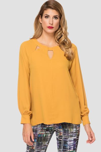 Joseph Ribkoff Chemises et blouses OR ASPEN 184 Style 184253