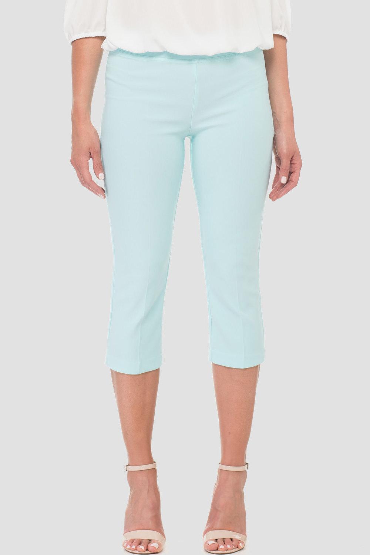 Joseph Ribkoff Pantalons Aquamarine 181 Style C143105