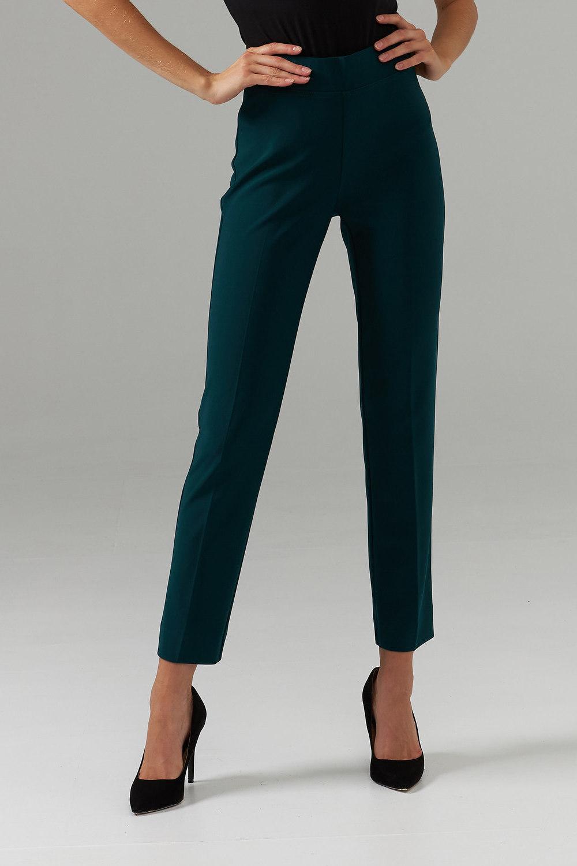 Joseph Ribkoff Pantalons Pin Style 143105