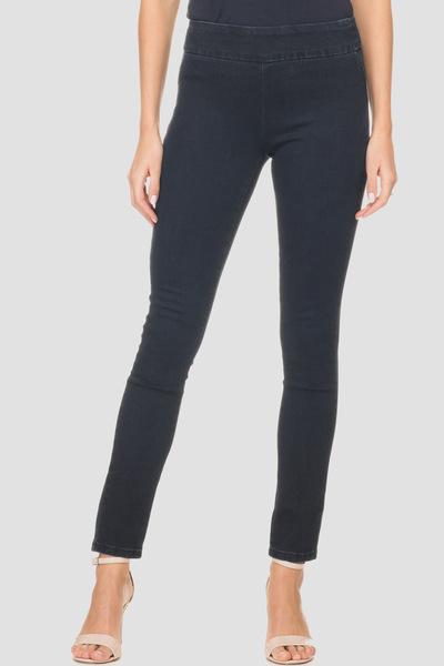Joseph Ribkoff Jeans Indigo Style 191983