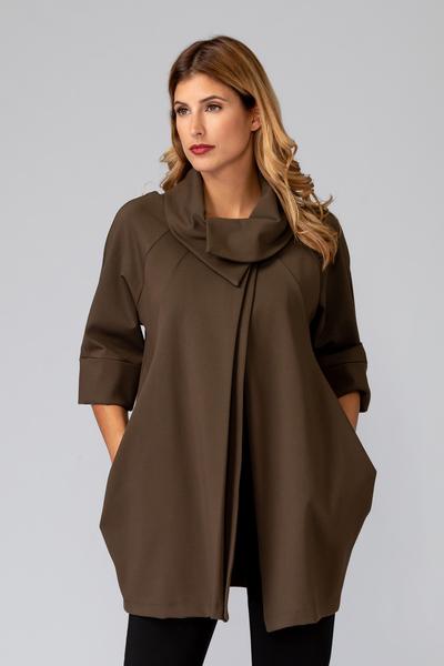 Joseph Ribkoff Vêtements d'extérieur Safari 193 Style 153302