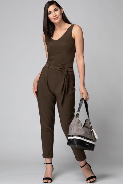 Joseph Ribkoff Pantalons Safari 193 Style 193124