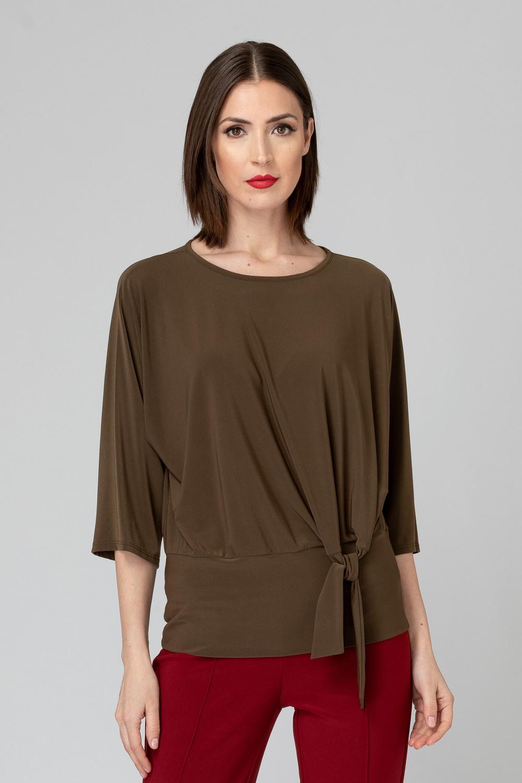 Joseph Ribkoff SAFARI  193 Shirts & Blouses Style 193145