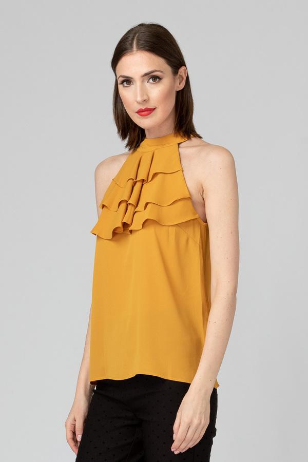 Joseph Ribkoff Chemises et blouses OR ASPEN 184 Style 193259
