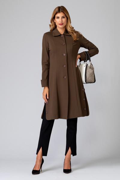 Joseph Ribkoff SAFARI  193 Outerwear Style 193365