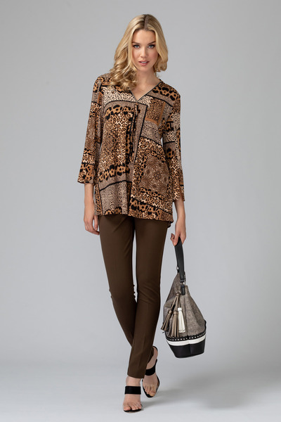 Joseph Ribkoff Pantalons Safari 193 Style 193368