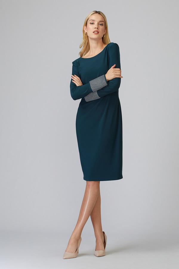 Joseph Ribkoff MERMAID 193 Dresses Style 194003