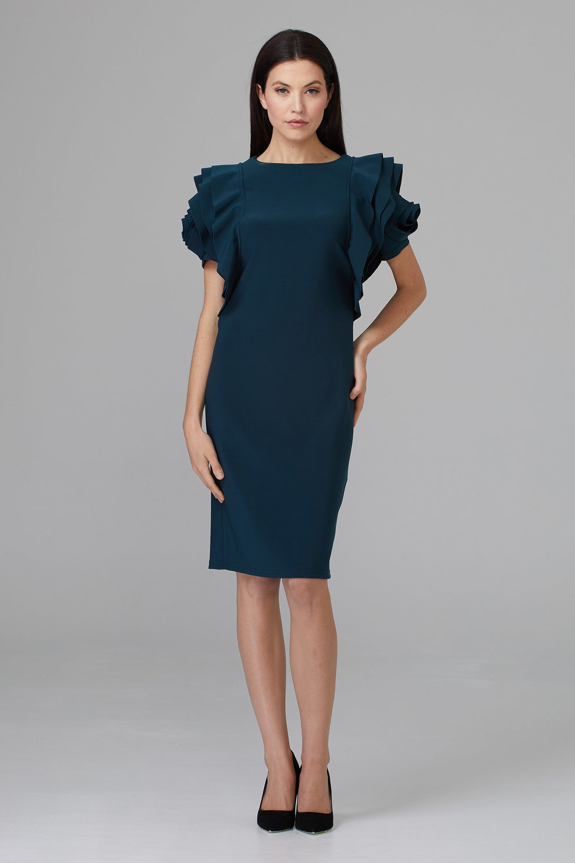 Joseph Ribkoff MERMAID 193 Dresses Style 194007