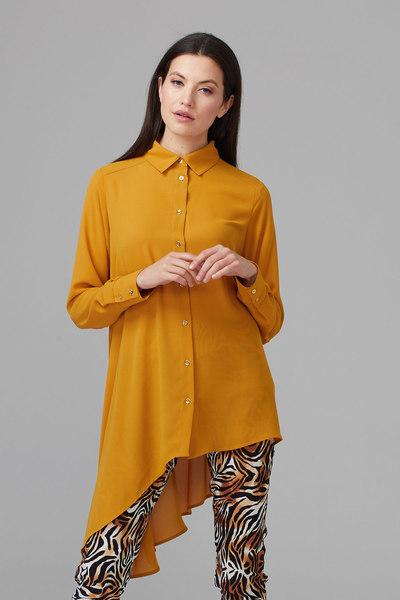 Joseph Ribkoff ASPEN GOLD 184 Shirts & Blouses Style 194233