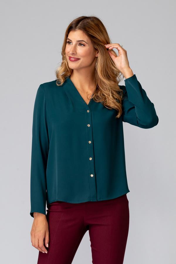 Joseph Ribkoff Chemises et blouses Sirène 193 Style 194419