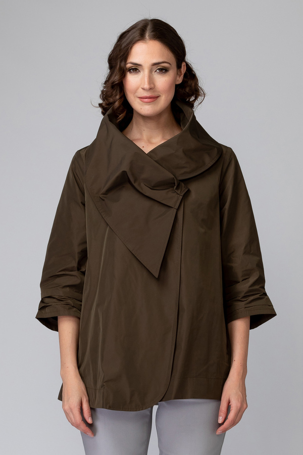 Joseph Ribkoff SAFARI  193 Jackets Style 194580