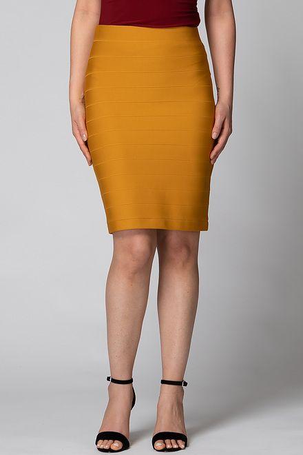 Joseph Ribkoff jupe style 32330