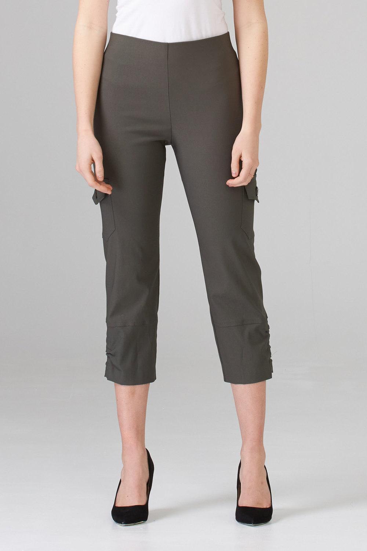 Joseph Ribkoff Pantalons Avocat 183 Style 201076