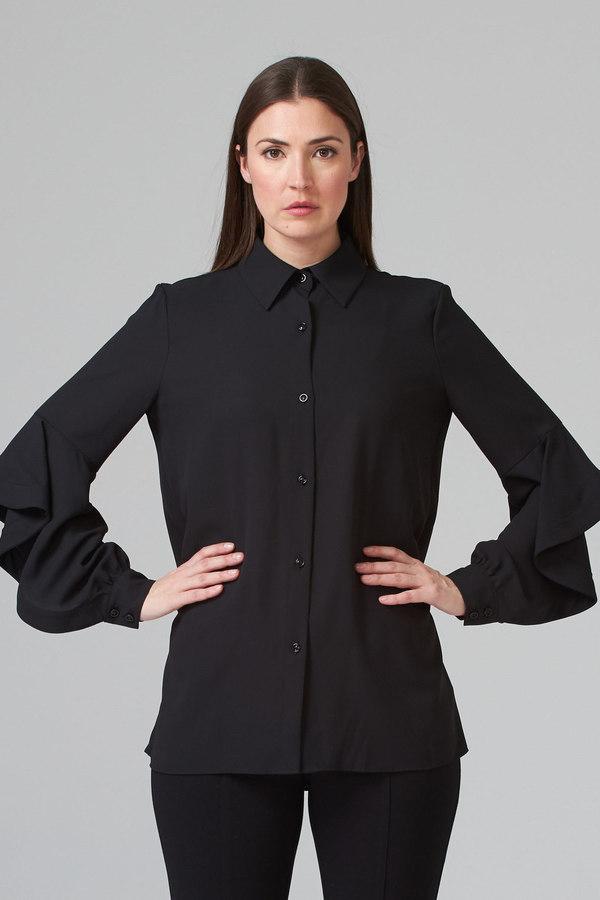 Joseph Ribkoff Chemises et blouses Noir Style 201148