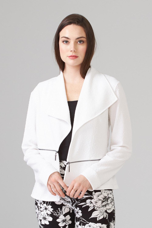 Joseph Ribkoff Vanilla 30 Jackets Style 201161