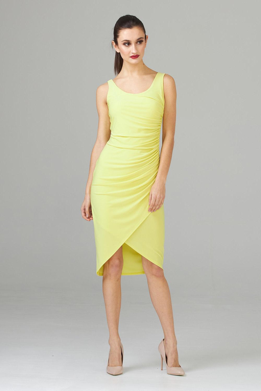 Joseph Ribkoff Robes Zeste Style 201189