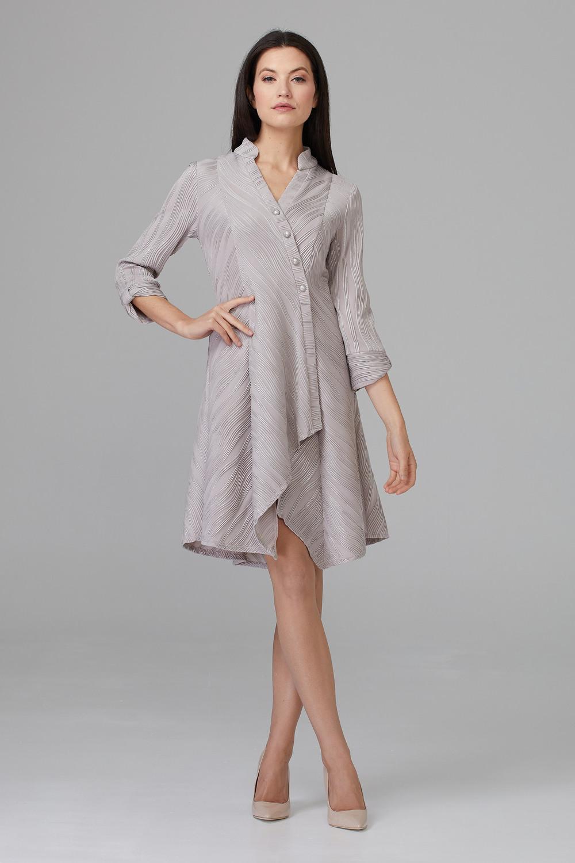 Joseph Ribkoff Beige Jackets Style 201203