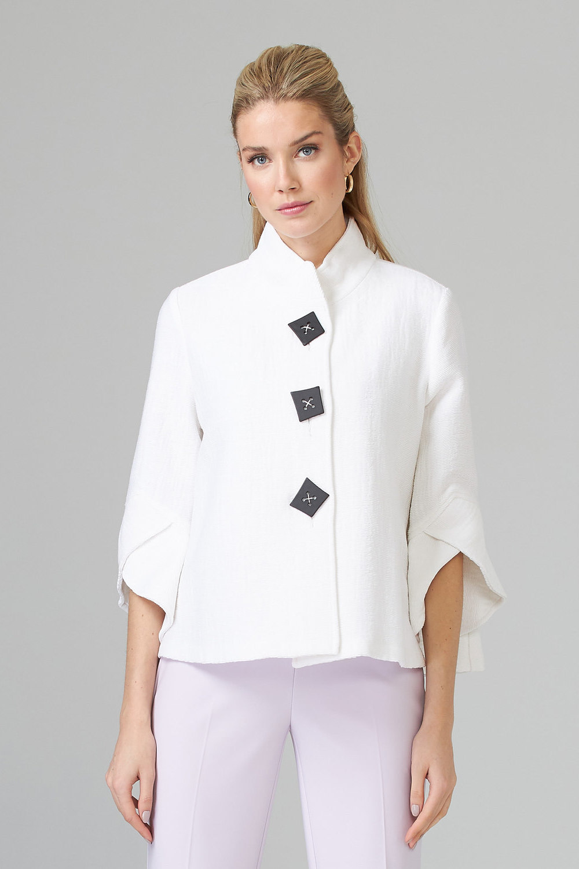 Joseph Ribkoff Vanilla 30 Jackets Style 201207