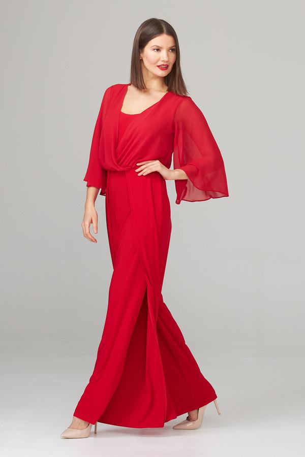 Joseph Ribkoff Combinaisons Rouge A Levres 173 Style 201224