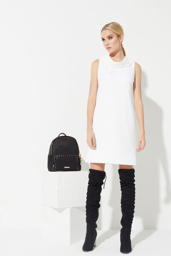 Joseph Ribkoff Robes Vanille 30 Style 201232