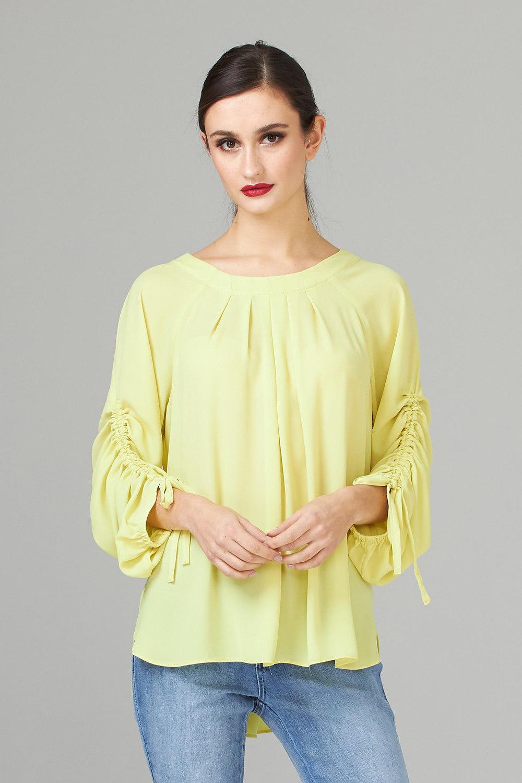 Joseph Ribkoff ZEST Shirts & Blouses Style 201241