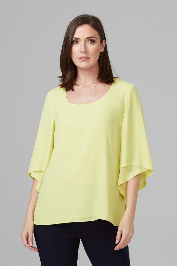 Joseph Ribkoff Chemises et blouses Zeste Style 201242