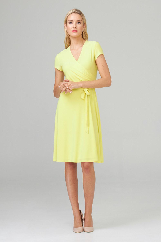 Joseph Ribkoff ZEST Dresses Style 201272