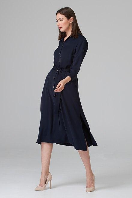 Joseph Ribkoff Dress Style 201276
