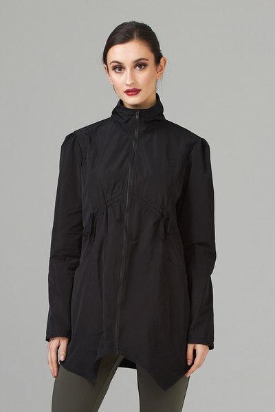 Joseph Ribkoff Black Jackets & Blazers Style 201315