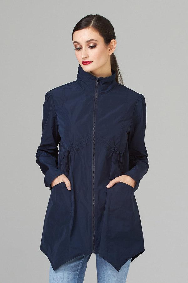 Joseph Ribkoff Midnight Blue 40 Jackets Style 201315