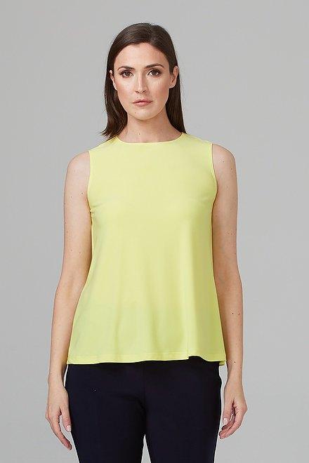 Joseph Ribkoff Tee-shirts et camisoles Zeste Style 201328