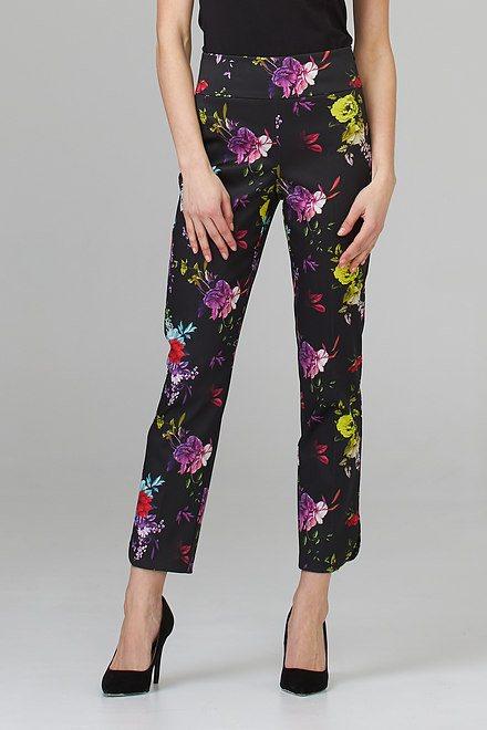 Joseph Ribkoff pantalon style 201399