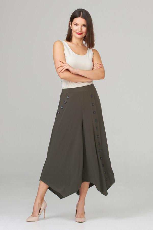 Joseph Ribkoff Pantalons Avocat 183 Style 201418