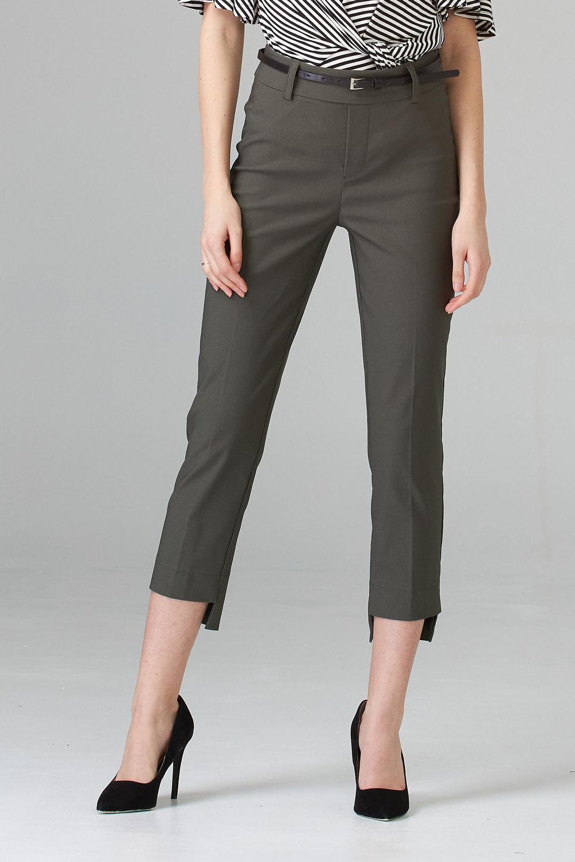 Joseph Ribkoff Pantalons Avocat 183 Style 201425