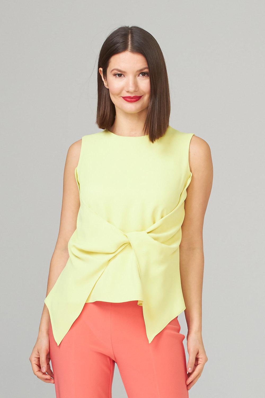 Joseph Ribkoff Tee-shirts et camisoles Zeste Style 201442