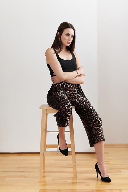 Joseph Ribkoff Pant Style 201447