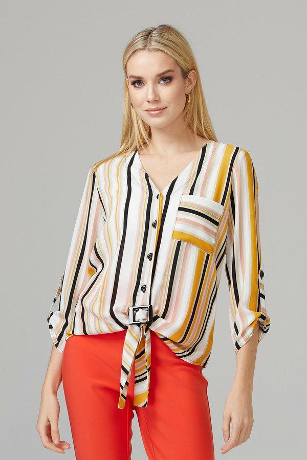 Joseph Ribkoff Chemises et blouses Multi Style 201456