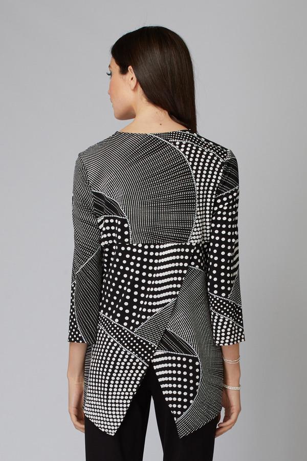 Joseph Ribkoff Womens Tunic Style 201478