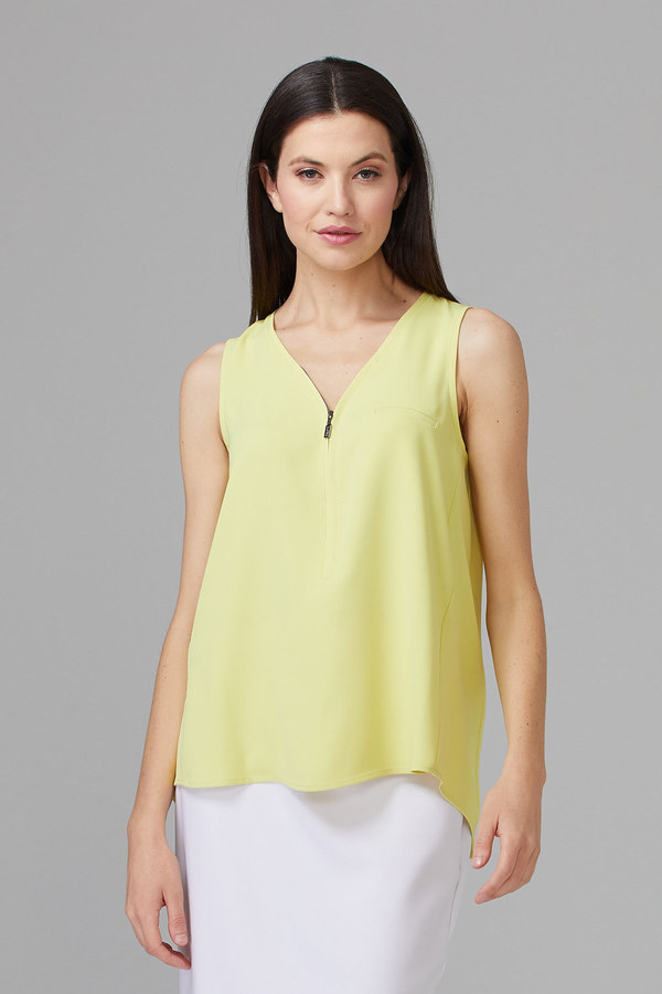 Joseph Ribkoff ZEST Tees & Camis Style 201507