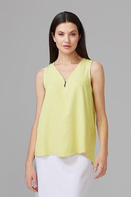 Joseph Ribkoff Tee-shirts et camisoles Zeste Style 201507