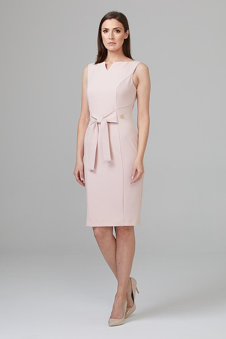 Joseph Ribkoff Robes Rose Style 201514