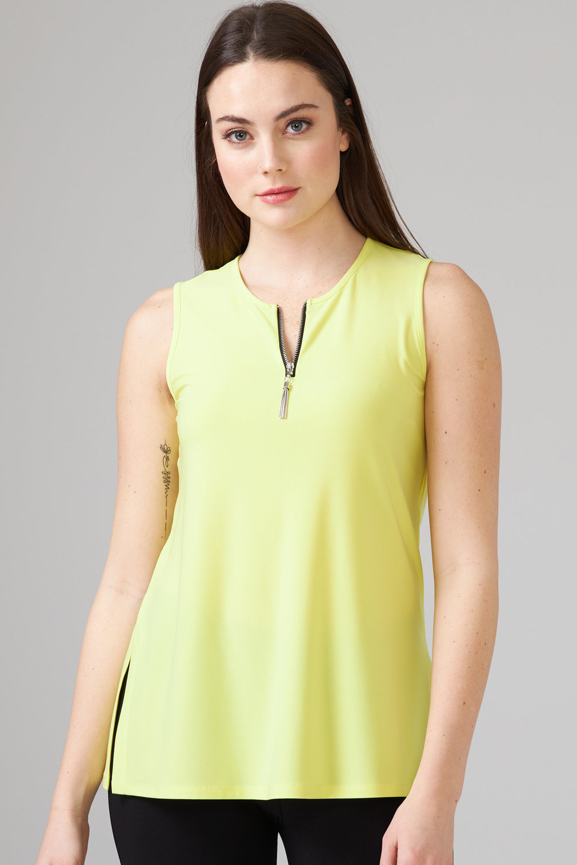Joseph Ribkoff ZEST Tees & Camis Style 201533